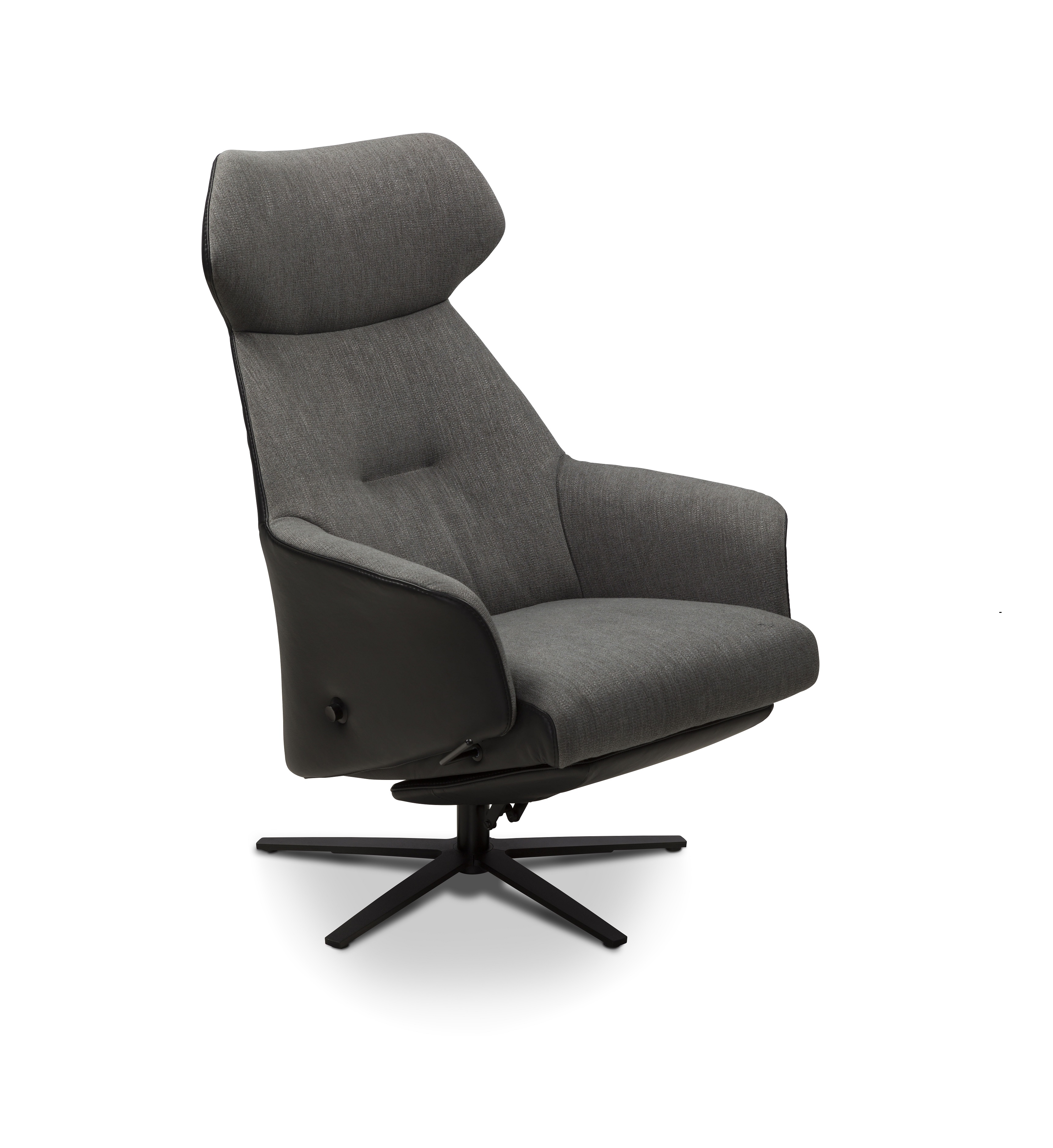 Thrones-Arc-Relax-fauteuil-2006-2