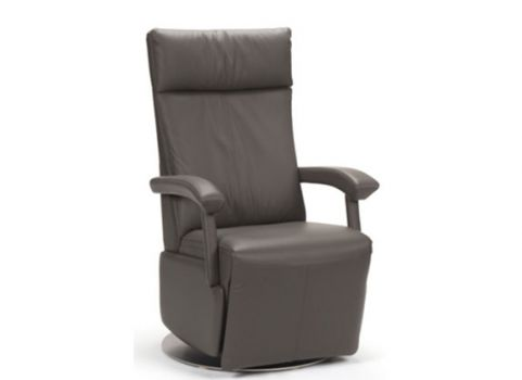 fauteuil-fitform-614