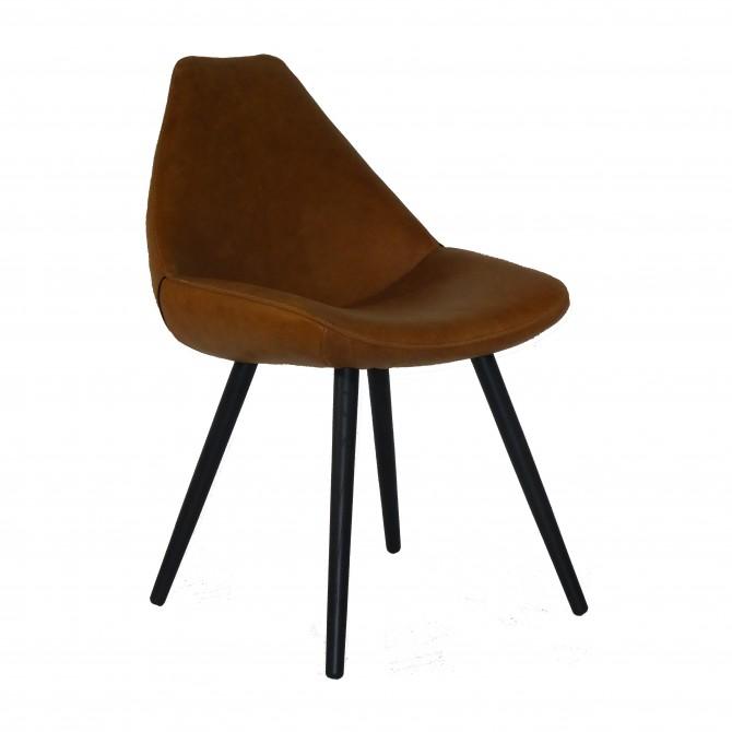 Axel Wood stoel