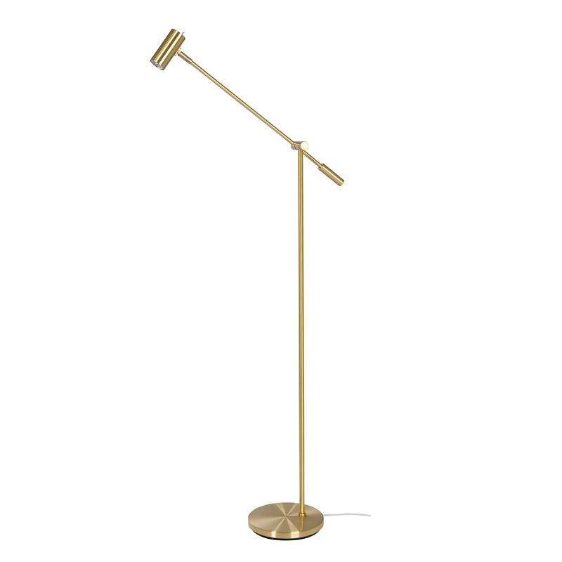 belid-cato-massing-led-golvlampa