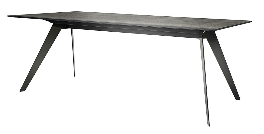 bloom_tafel_blad-zwart