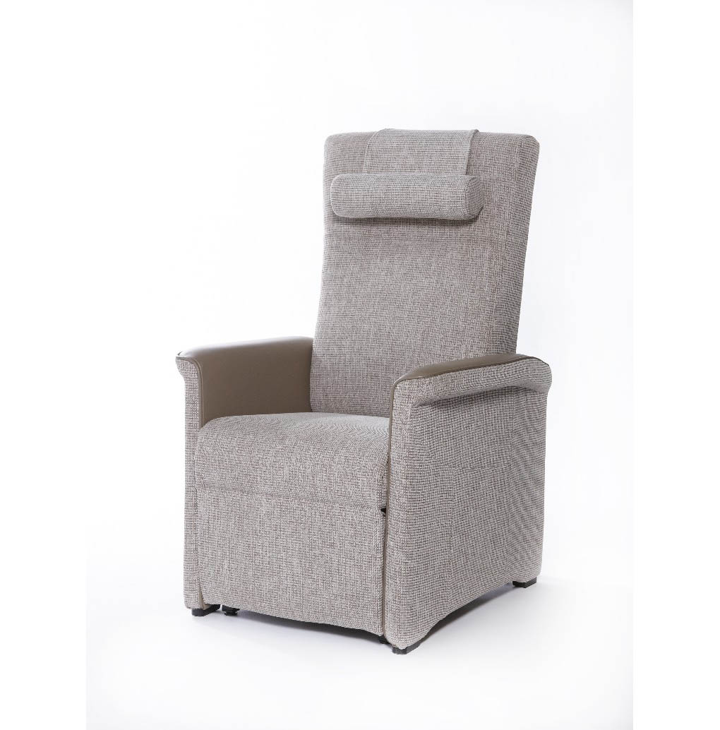 brugge fauteuil
