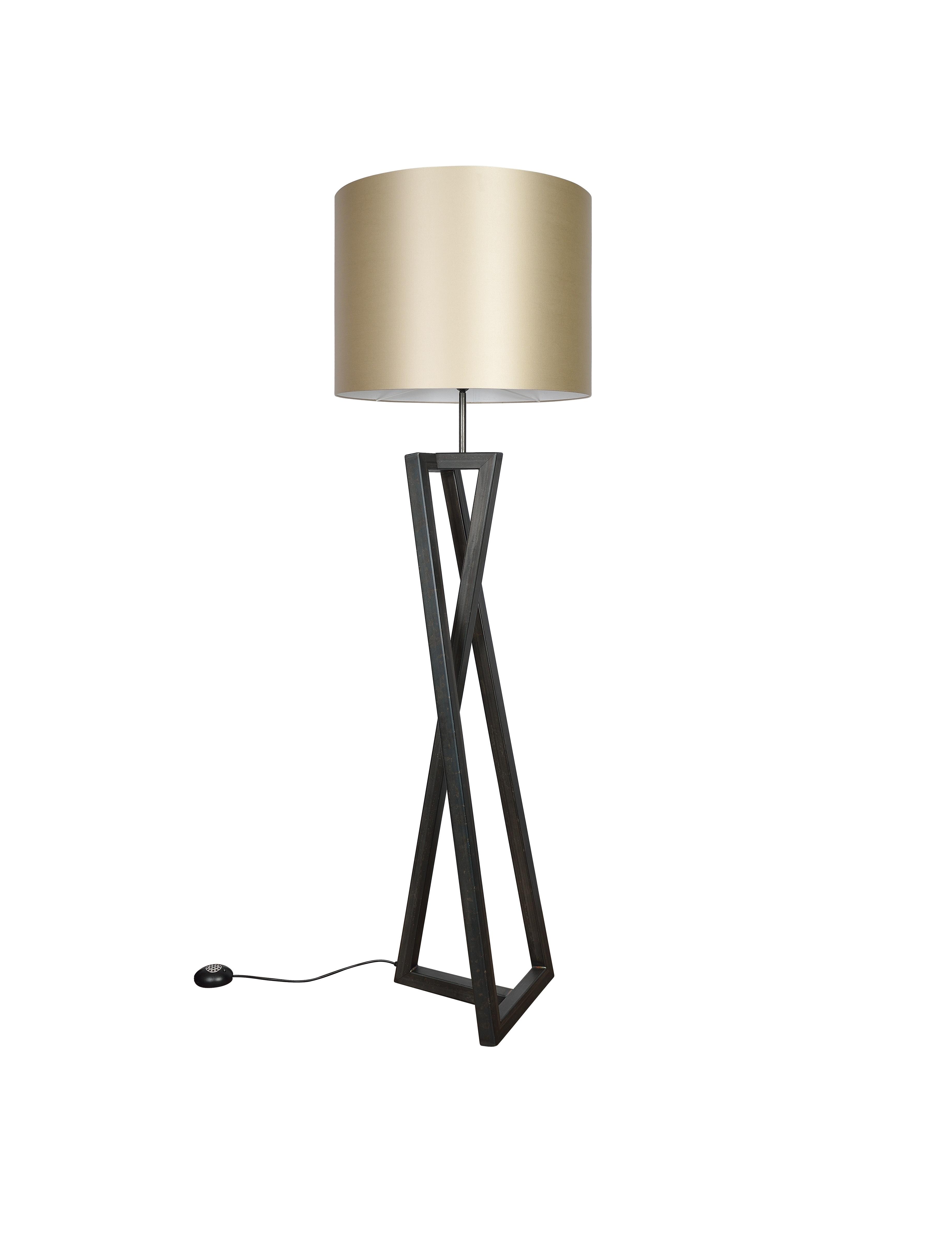 calitrivloerlamp1201website
