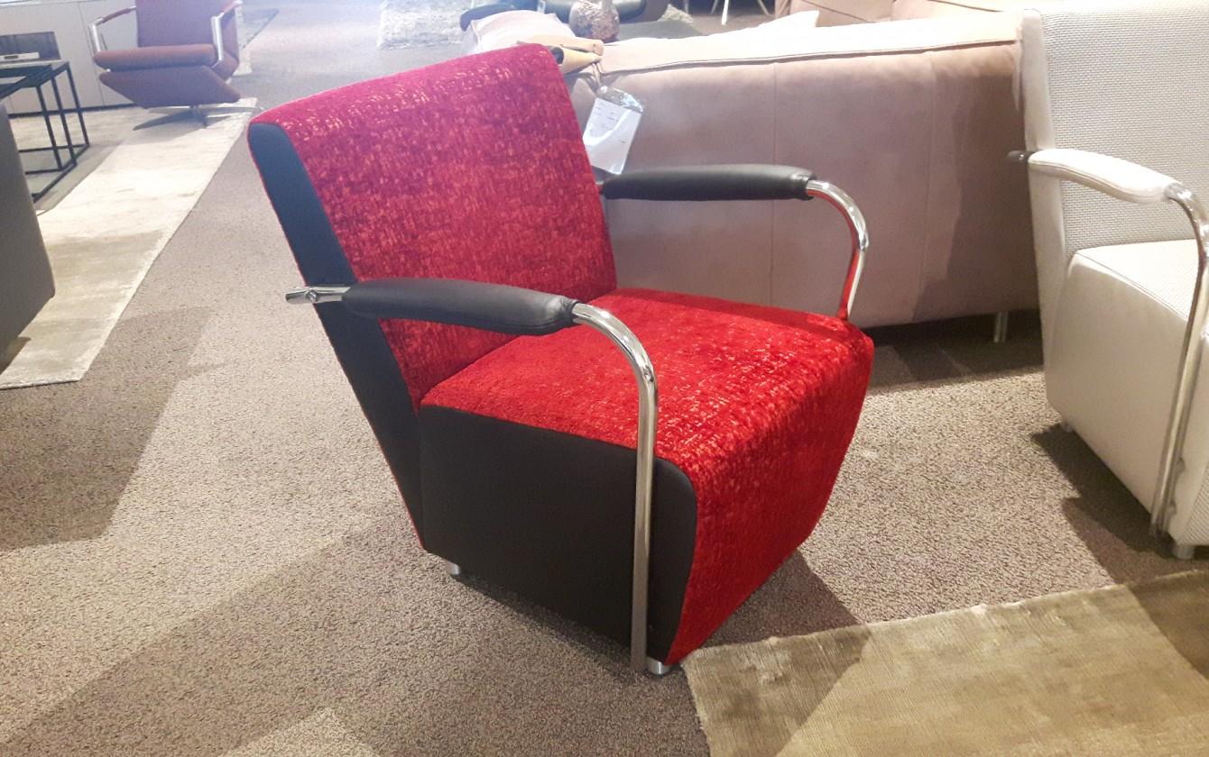 Fauteuils uitverkoop fauteuil kjell with fauteuils for Fauteuils uitverkoop