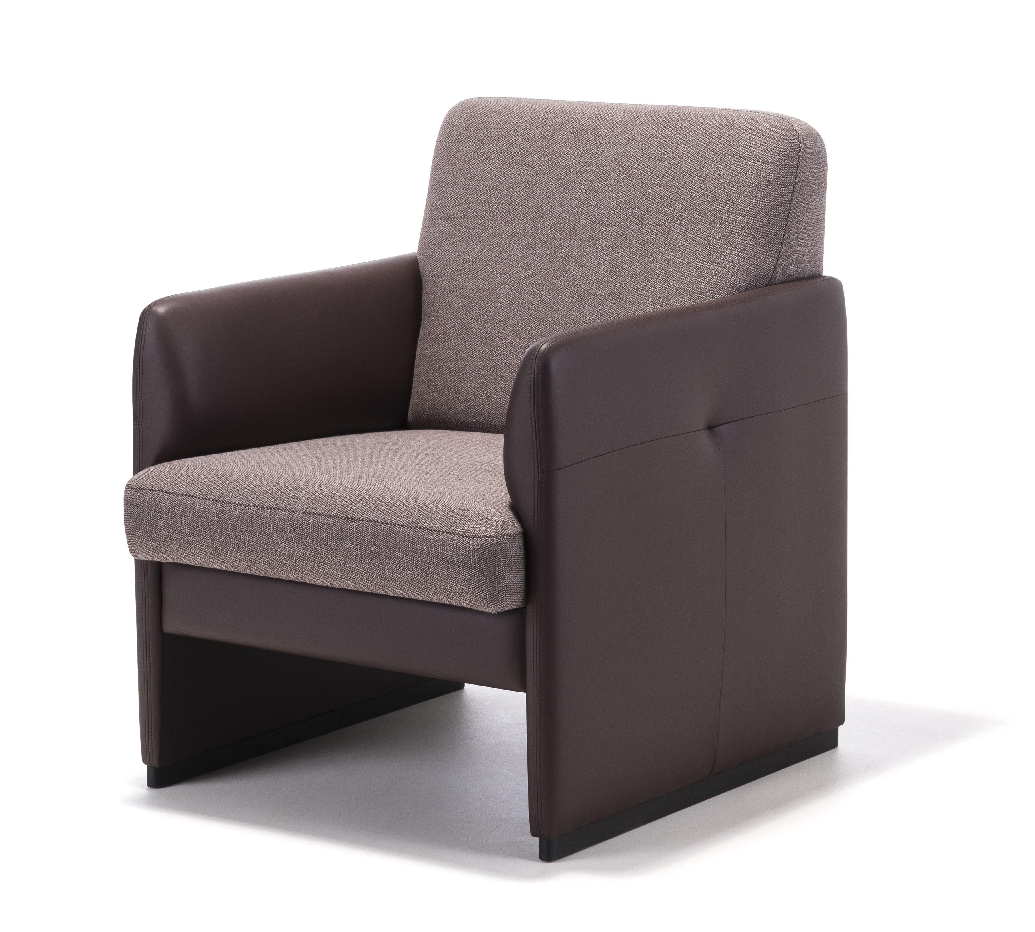 fauteuilsevillastof-ps01