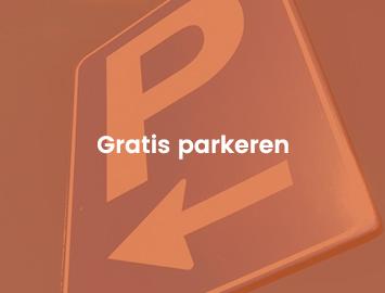 gratis-parkeren