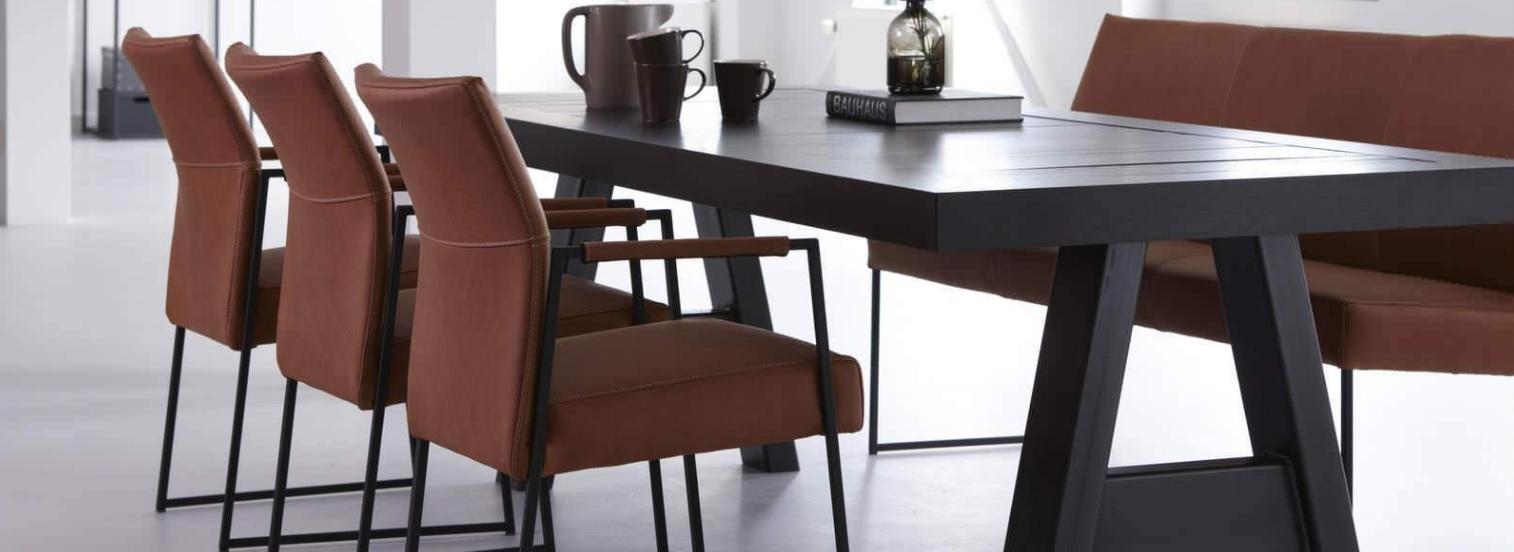 he-design-stoelen-1514x552