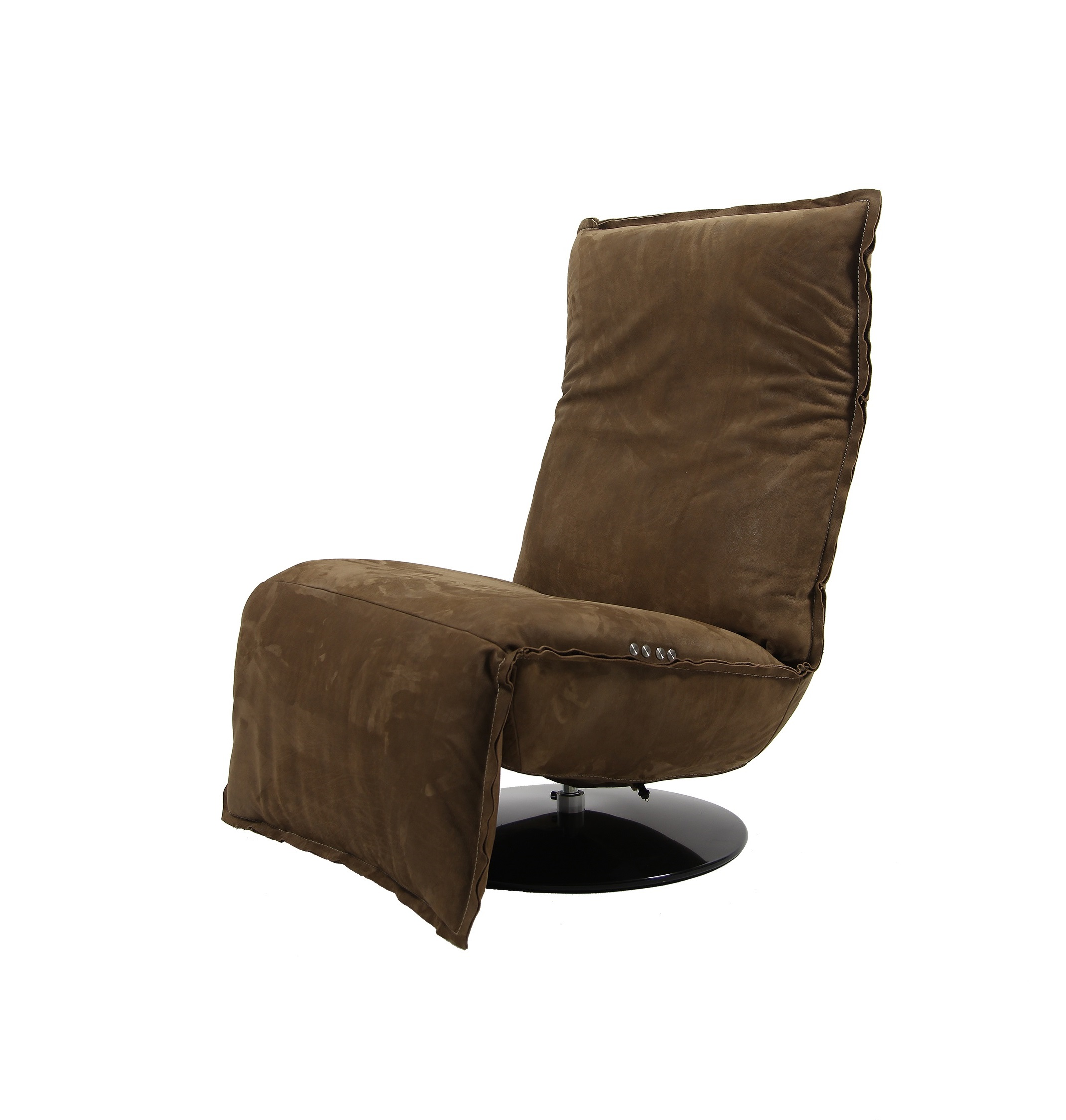 indi-relaxfauteuil