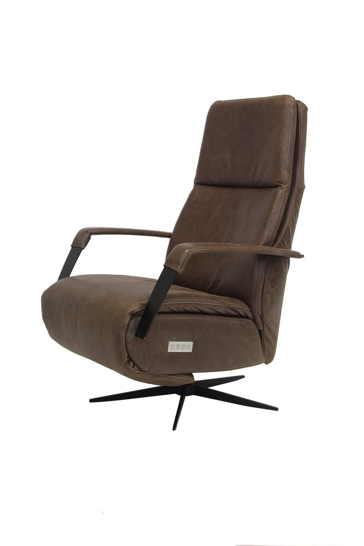 fauteuil-jaxxzitgr