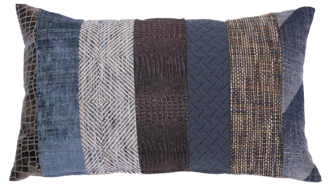 kim-indigo-bronze-kussen-sierkussen-zitmaxx-wonen-meubels-de-kussenfabriek