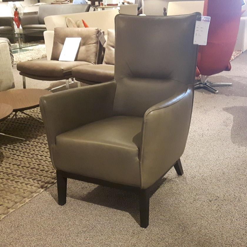 leren-fauteuil-amaratto-sale-840x840