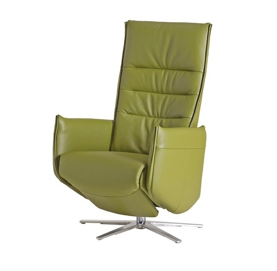 relax-fauteuil-NX-302