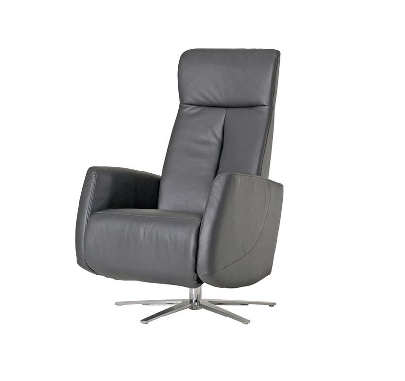 relax-fauteuil-parijs-amicio