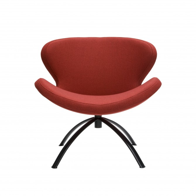 Peggy Fauteuil Front