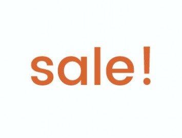 sale1487087871