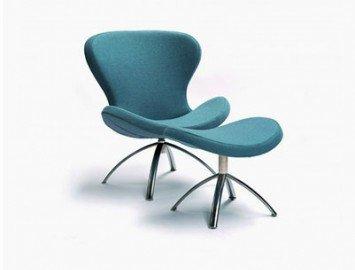 stoel1487087871