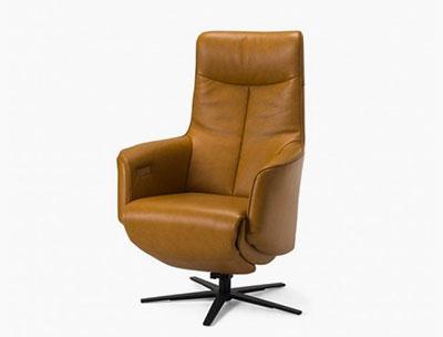 stoel21486718197