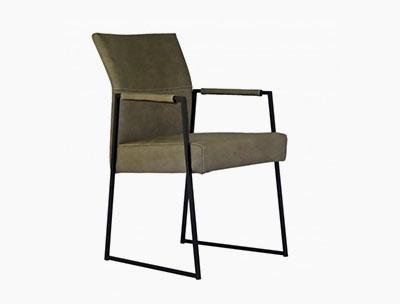 stoel31486718301