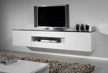 Tv meubel eindhoven kopen bakers zitmeubelen